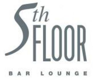 Bar 5th Floor